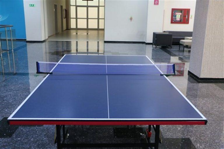 Çekmeköy Spor Kompleksi2