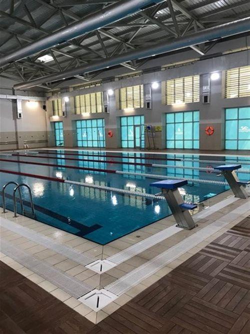 75. Yıl Yüzme Havuzu3
