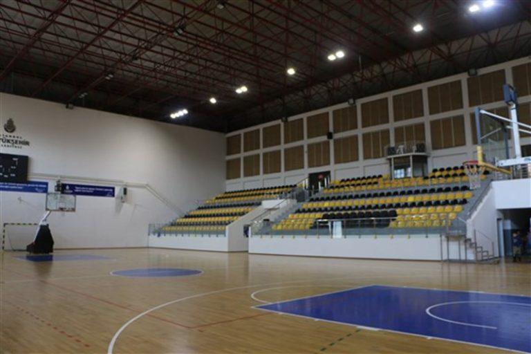 Beykoz Spor Kompleksi2