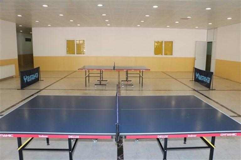 Beykoz Spor Kompleksi4