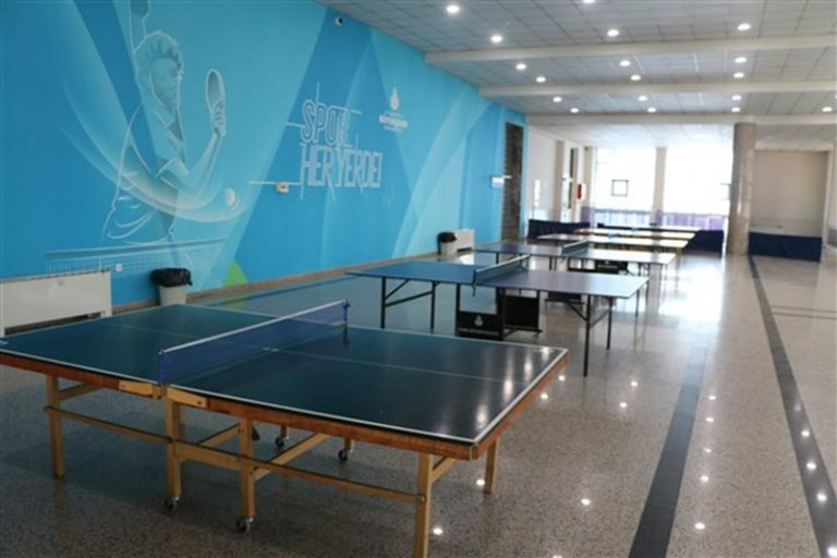 Haldun Alagaş Spor Kompleksi6