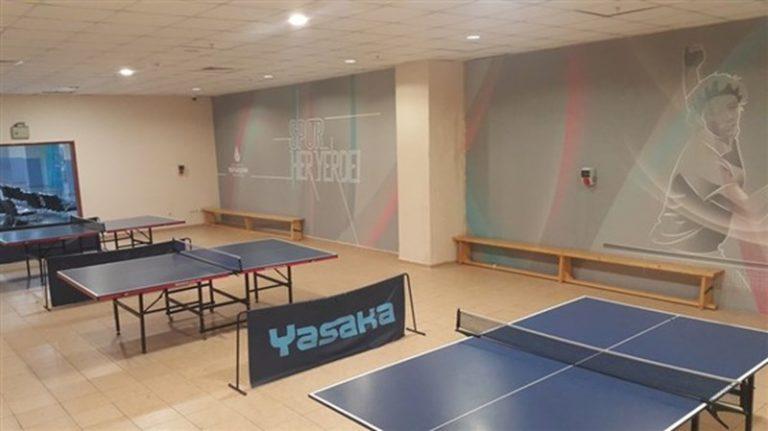 Hasan Doğan Spor Kompleksi4