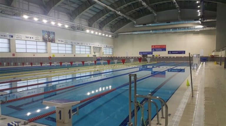 Hasan Doğan Spor Kompleksi5