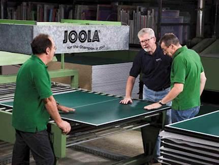JoolaTableProduction-PlayerOnSite