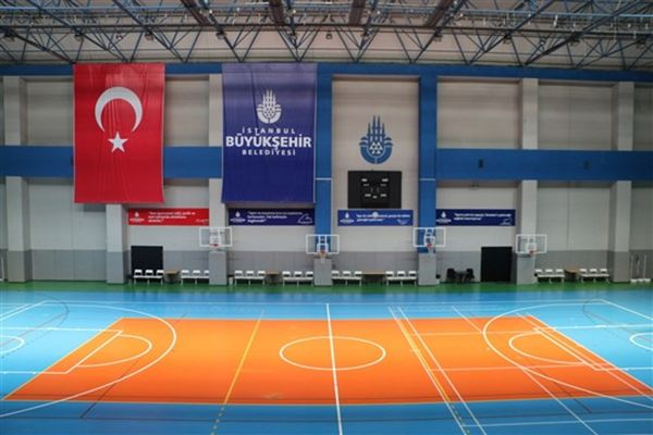 Metin Oktay Spor Tesisi4