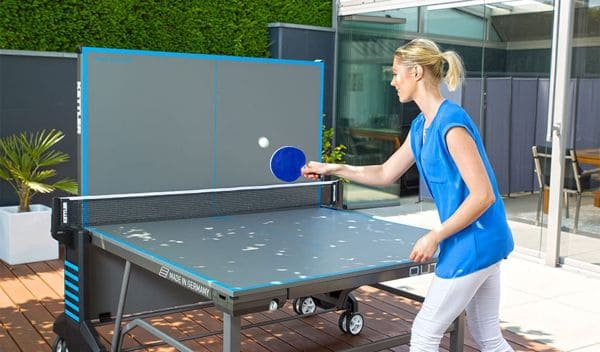 Room Size for Table Tennis-Folded-PlayerOnSite