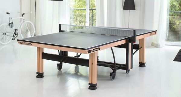 Room Size for Table Tennis-Table-PlayerOnSite