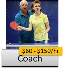 TableTennisCosts-Coach-PlayerOnSite