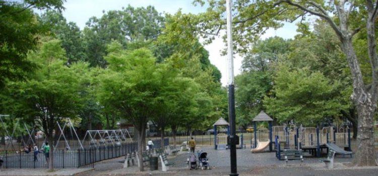 Canarsie Park